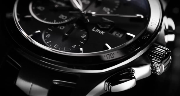 Tag Heuer Link Automatic Replica Watch