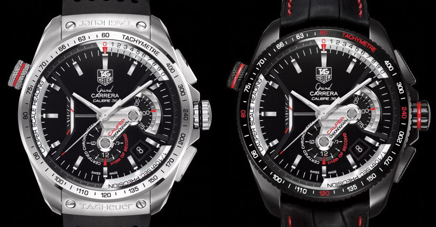 парфюмерия часы tag heuer grand carrera calibre 36 инструкция был