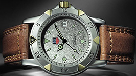 Tag Heuer Professional Replica